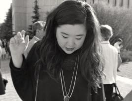 Deb Kim