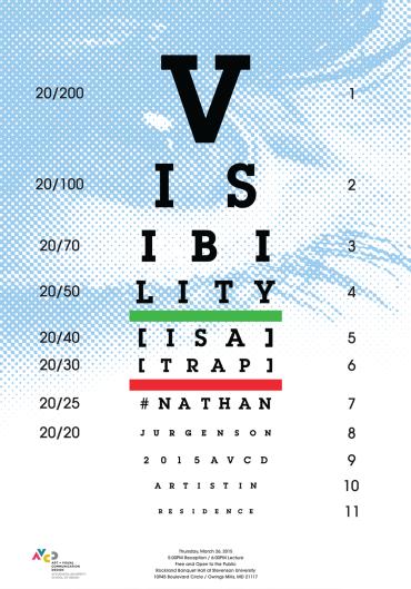 01-suair-poster.png